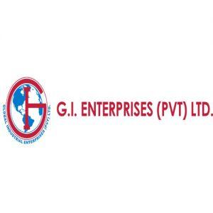 G. I. Enterprises